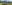 Panoramablick auf Oberstdorf und die Allgäuer Alpen