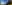 Webdesign Oberstaufen